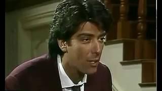 Telenovela Manuela Episodio 211 HD