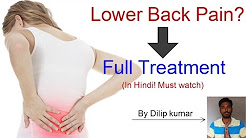 hqdefault - Treatment Of Low Back Pain By Acupressure And Physical Therapy