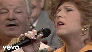 Bill & Gloria Gaither - On Jordan