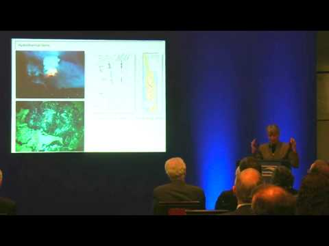 IMarEST Stanley Grey Lecture 2013 - Deep Sea Exploration