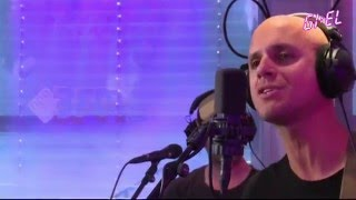 Milow - I Took A Pill In Ibiza (Mike Posner cover)