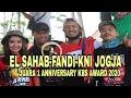 Konin Juara  Anniversary Kbs Award  El Sahab Fandi Kni Jogja Havindo Pakan Optima  Mp3 - Mp4 Download