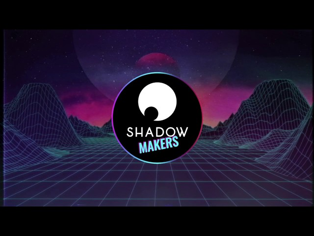 Annonce : WebTV Shadow Makers