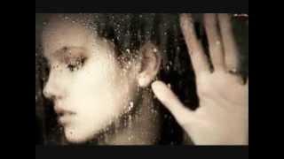 Modeno -  Mysle o Tobie ( Disco Polo 2010 )