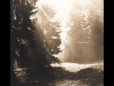 Nebelung - Hoffnung
