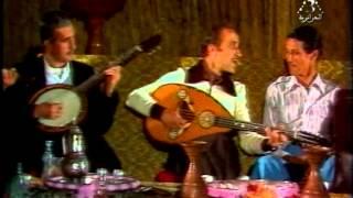 SAHA YA DAHMANE EL HARRACHI   02