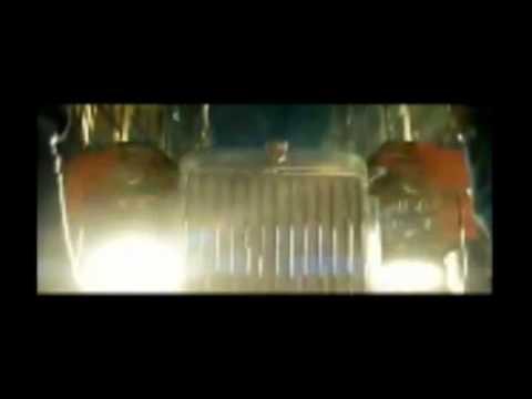 Клип трансформеры 3 под песню skillet Hero