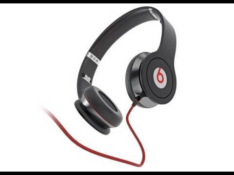 monster-beats-by-dr.-dre-solo-hd-headphones-review