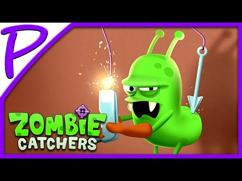 Охотники На Зомби Игра Зомби Скачать Бесплатно На - фото 7