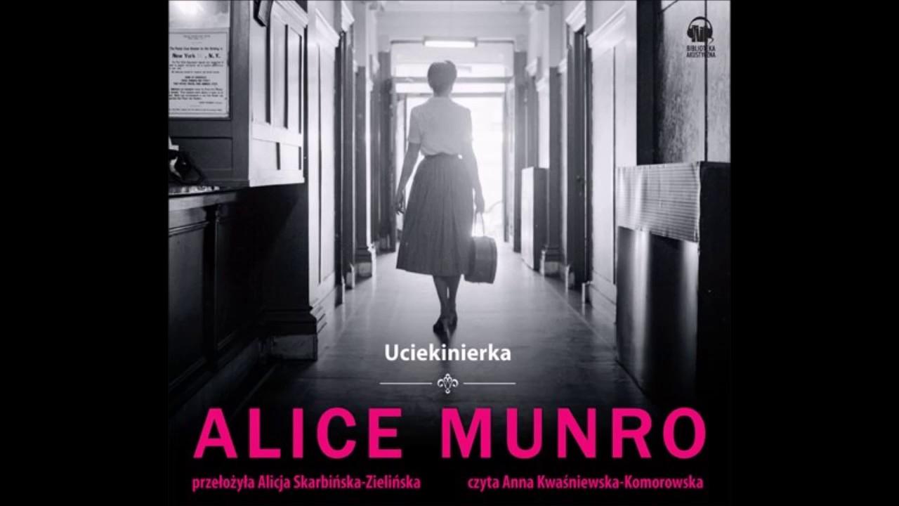 ALICE MUNRO EPUB ITA YOUTUBE EPUB DOWNLOAD