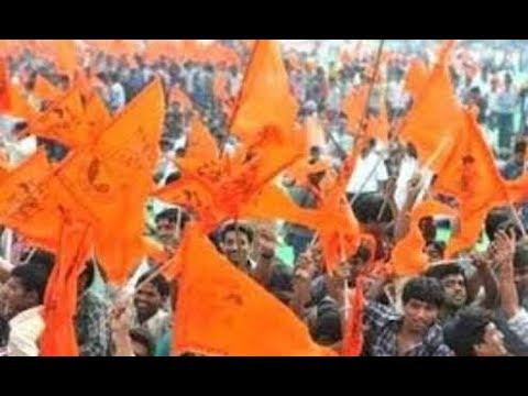 jai-bhavani-jai-shivaji,shiv-sena-rally-dance-dj-song.