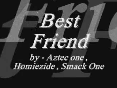 Best Friend By Kiroro Rap Tagalog Version Video Aztec One
