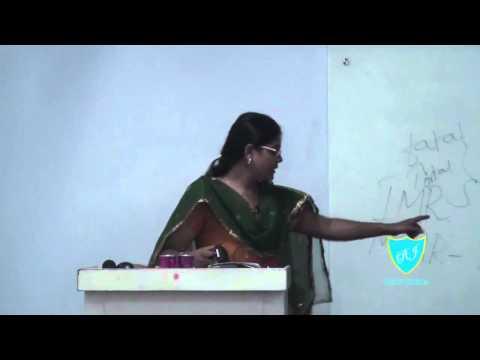 Science- Biology by vijayalakshmi at richindiafreeias.org