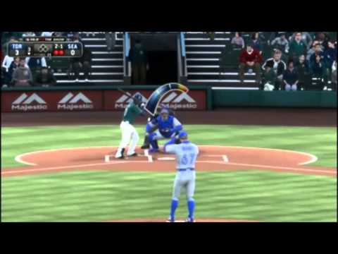6/24/14 Livestream Ricky Bobby and a New Pitcher (Quality Sucks, SORRY!)