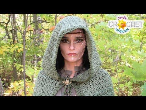 Fairy Tale Cloak Youtube