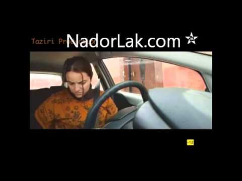 Film rif marocain complet for Film marocain chambra 13 complet