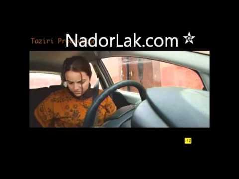 film Rif marocain complet فيلم ريفي مغربي ـ السكوت القاتل ـ