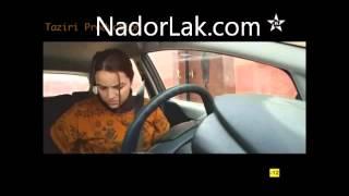 film Rif complet  marocain