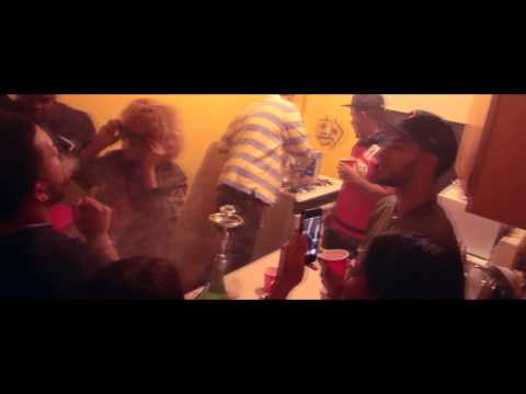 Dotty Dot - Outta My Mind (Official Video) Directed By: E&E
