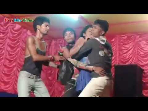 टेम्पो से जाली || Tempu Se Jali || Raja Tampu Se Naihar Chal Jaib || Khesari Lal Yadav 2018
