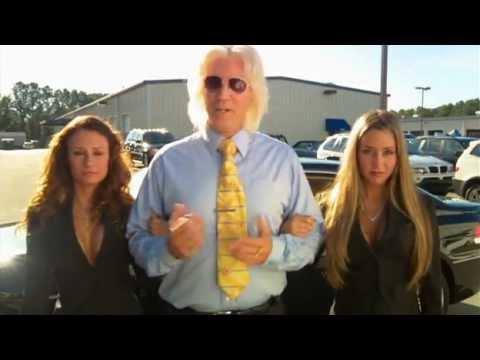 Schaeffer Motors Commercial 1 of 2