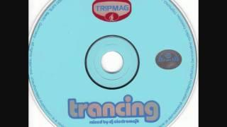 Dillinger & Capone - Trysting Fields (DJ Mr Sam And Mikka Mafia Mix)