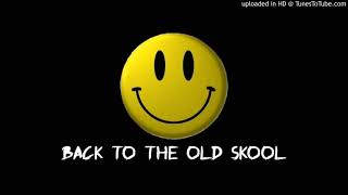 Old Skool Piano House Anthems of 90's. Mix nr 13. Mixed by DJ HouseMaker