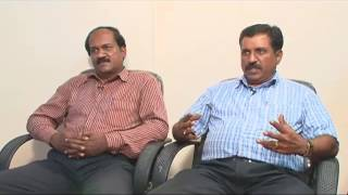 Safalamee Yathra - Pradeep , Praveen & Pratheesh