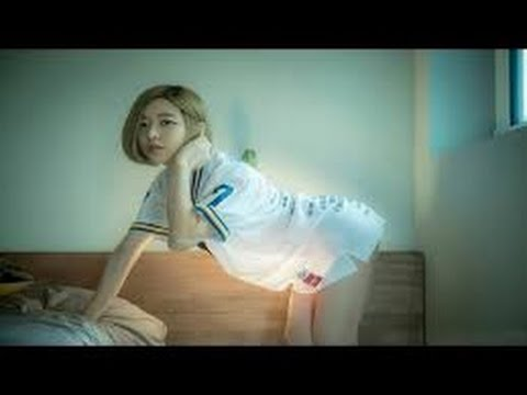 DJ Soda Remix 2017: DJ SODA ALAN WALKER FADED REMIX BEST EDM KOREA 2017