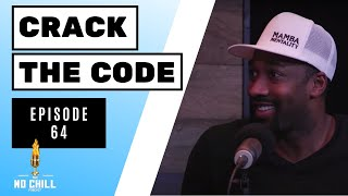 Episode 64 - How James Harden and All-Time Great Scorers Crack the Code