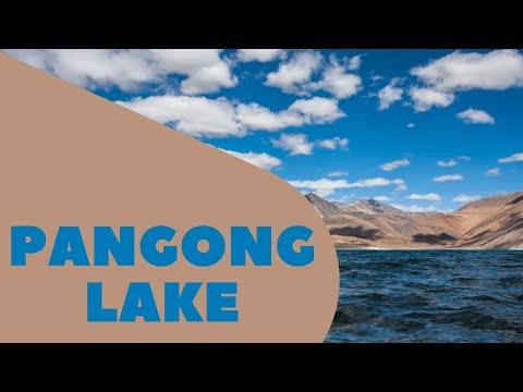 leh-city-to-pangong-lake-|-leh-ladakh-trip-|-yardan-dive