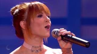 Modrijani & Nina Pušlar - To mi je všeč