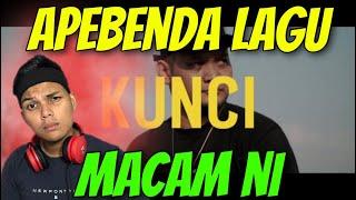 Ical MoshKunciOFFICIAL MUSIC VIDEO KUNCI APA KUNCI