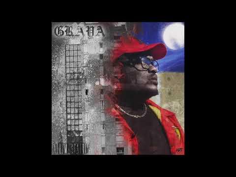 Youtube: Graya – Mamamia ft Bayssou (Album Gratuit) #14
