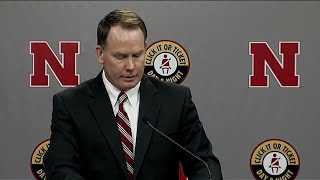 Shawn Eichorst Out as Director of Athletics