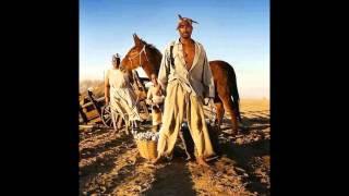 Tupac ft. Mouse man - Black Cotton (D-Ace rmx)