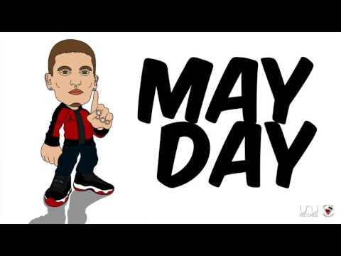 MAYDAY HIP HOP MUSIC - A MAY DAY