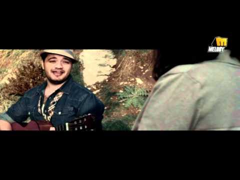 Ahmed Magdy - Hases Biky / أحمد مجدي - حاسس بيكي