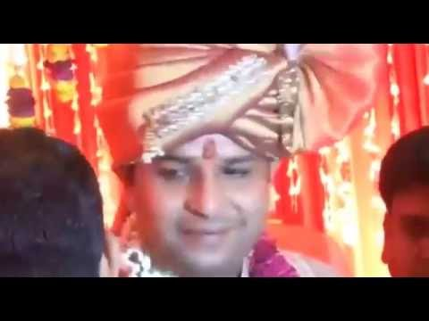 Marriage Ceremony of Rachita Weds Mohit from Kavi Nagar, Ghaziabad