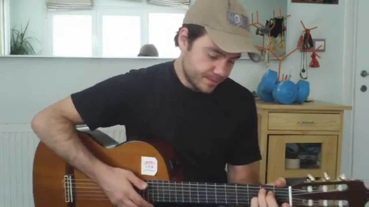 tony sly rip no use for a name tribute invincible acoustic cover youtube. Black Bedroom Furniture Sets. Home Design Ideas