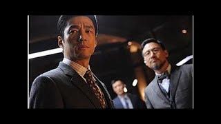 영화 '적도', 대한민국 핵폭발 장치 도난의 상황…'아…