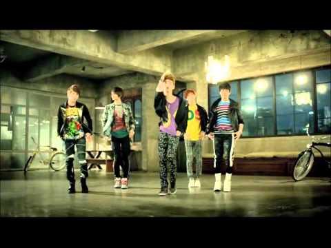 Unduh lagu Taemin (shinee) - Feeling terbaru 2020