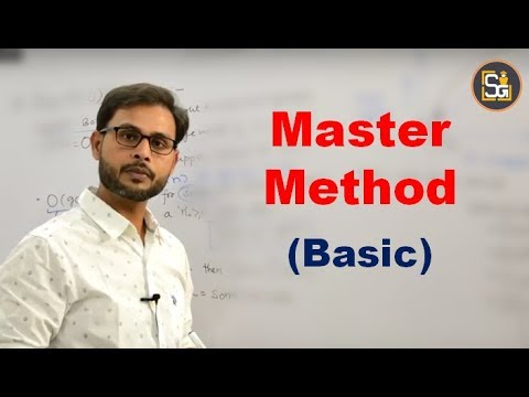 basic-master-theorem-for-divide-and-conquer-recurrences