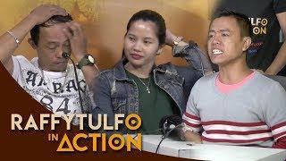 PART 1 | MISIS KO INAGAW NG BAYAW KO!