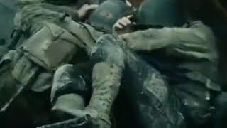 Flans - Desde La Trinchera (Video Oficial)