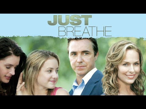 Just Breathe - Full Movie from YouTube · Duration:  1 hour 28 minutes 3 seconds