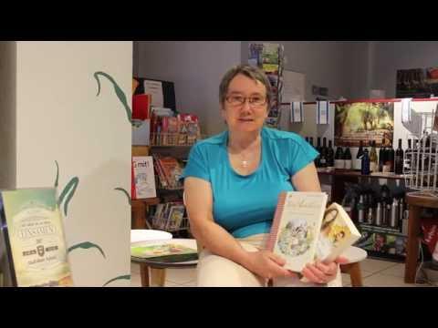 Lies mal Denise' Lieblingsbücher
