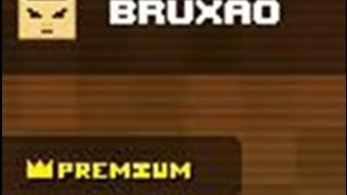 Vale apena comprar Premium no Blockade 3D ?