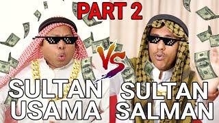 sultan-usama-vs-sultan-salman-part-2