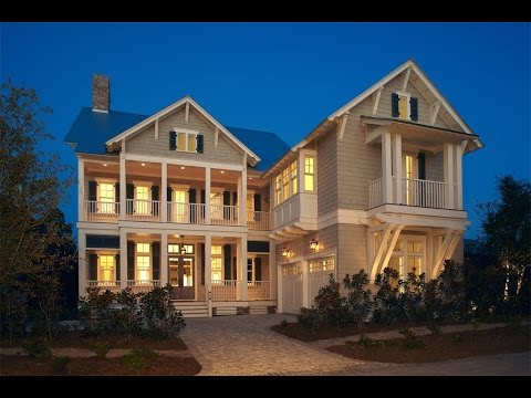 a-magnet-for-fine-living-in-santa-rosa-beach,-florida